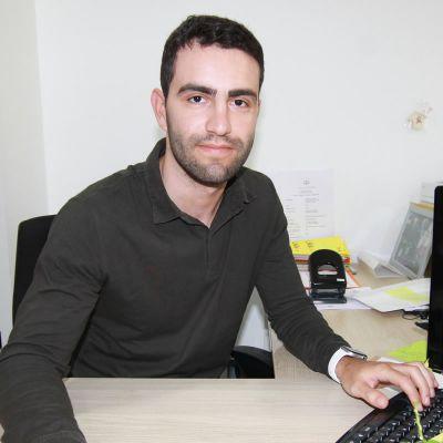 Ivan Dalessandro