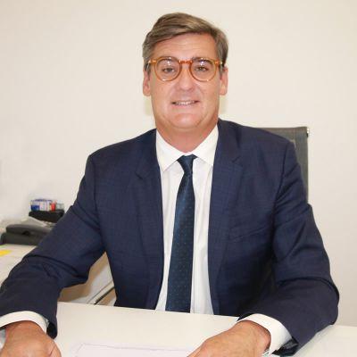 José Maria Lomax